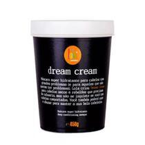 Lola Dream Cream Máscara Hidratante 450g -