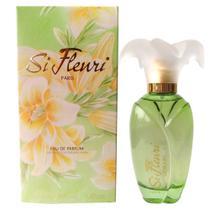 Lomani Si Fleuri 100ml Perfume Feminino -