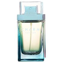 Lonkoom Charm Lonkoom - Perfume Masculino - Eau de Toilette -