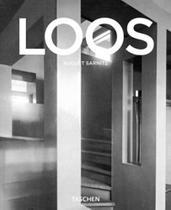 Loos - Taschen -