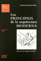 Los Princípios de La Arquitectura Moderna: EUA 07 - Reverté