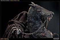 LOTR Dark Rider of Mordor - Premium Format Statue - Sideshow 1:4 -