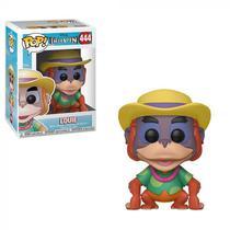 Louie 444 - Disney Talespin - Funko Pop -