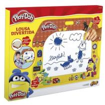 Lousa Divertida Play-doh - Fun F0029-7 -