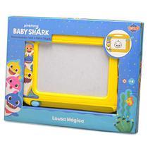 Lousa Mágica Baby Shark - Toyng -