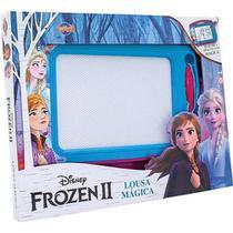 Lousa Mágica Frozen 2 Toyng -