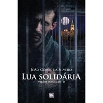 Lua solidária - Scortecci Editora -