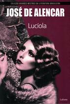 Luciola - Lafonte -