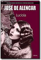 Luciola - Lafonte