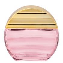 Lumière Fiorucci - Perfume Feminino - Eau de Parfum -