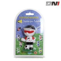 Luminária Decorativa Futebol 6142 DNI -