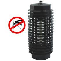 Luminária Mata Mosquito Fix 220V - Wincy
