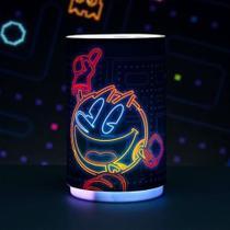 Luminaria Pacman Projection Light Paladone -