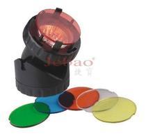 Luminária Para Lagos Jebao Led Light Pl1 110v - Jebao/Jecod