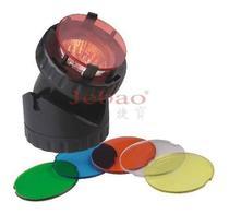 Luminária Para Lagos Jebao Led Light Pl1 220v - Jebao/Jecod