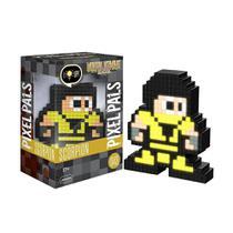 Luminária Pixel Pals Scorpion 043 Mortal Kombat Klassic - PDP -
