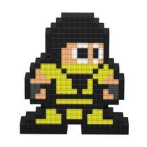 Luminária Pixel Pals: Scorpion - Pdp