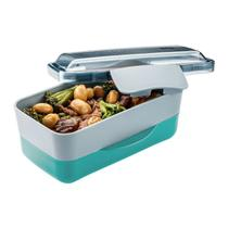 Lunch Box Electrolux - verde -