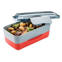 Lunch Box Electrolux -