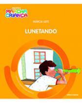 Lunetando - Scipione -