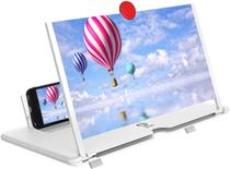 Lupa Ampliadora P/ Tela De Celular lente de aumento zoom - Tvs