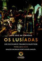 Lusíadas, os: the Lusiads - Landmark