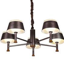 Lustre Classic LED - Mbled