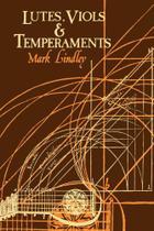 Lutes, Viols, Temperaments - Cambridge University Press