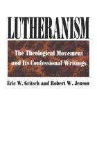 Lutheranism - 1517 Media