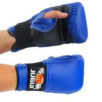 Luva Bate Saco P/ Boxe, Muay Thai, Treino Jugui -