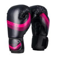 Luva Boxe Muay Thai Fheras Top Lines (070032) -