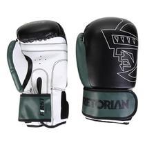 Luva Boxe/Muay Thai First Pretorian 14 Oz -