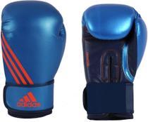 Luva de Boxe Adidas Speed 100 -