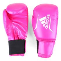 Luva de Boxe Adidas Speed - 12 OZ -