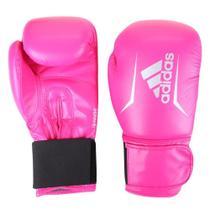 Luva de Boxe Adidas Speed 14 OZ -