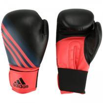 Luva de Boxe Adidas Speed w100 -