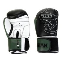 Luva de Boxe e Muay Thai Pretorian First 12 oz -