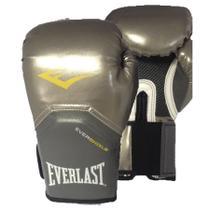 Luva de Boxe Everlast Pro Style Elite -