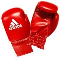 Luva de Boxe / Muay Thai Adidas Rookie Infantil -