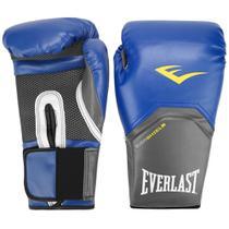 Luva de Boxe/Muay Thai Everlast Pro Style - 14 oz -