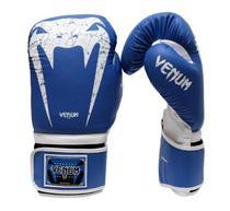 Luva de Boxe Venum Giant 2.0 - Azul -