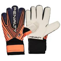 Luva de Goleiro Delta Adulto Training VIII Penalty -