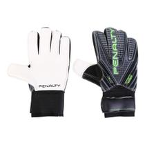 Luva de Goleiro Penalty Delta Training -