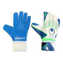 Luva de Goleiro Uhlsport Aquasoft -