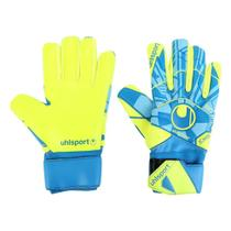 Luva de Goleiro Uhlsport Radar Absolutgrip -