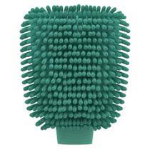 Luva de Microfibra Multiuso FlashLimp -