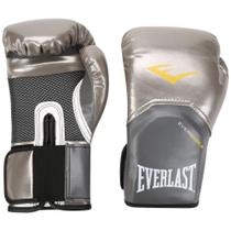 Luva Everlast Pro Style 10 Oz -