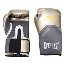 Luva Everlast Pro Style Elite 14 Oz -