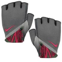 Luva Fitness Womens Elite Fitness Gloves - Nike