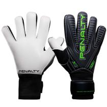 Luva Goleiro Penalty Delta Training VIII -